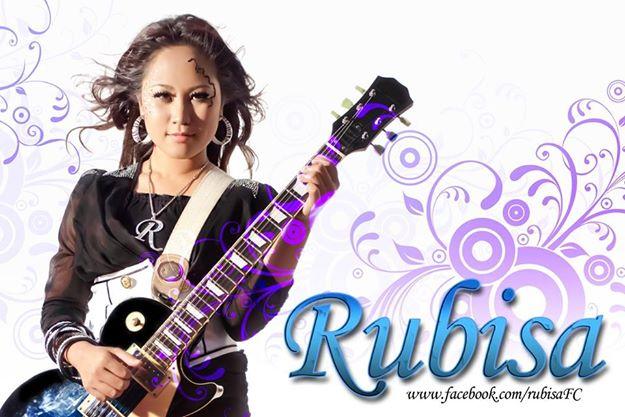 rubisa