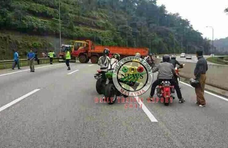 punca-sebenar-kemalangan-motosikal-besar-berkuasa-tinggi-di-lebuhraya-karak