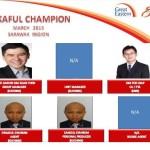 Takaful Champion