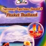 Free Trip to Phuket (Day 1/4)