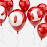Pelaburan Tahun 2015
